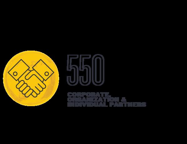 550 Partners