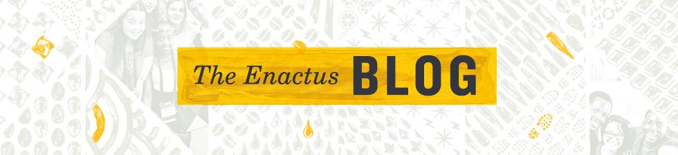 Enactus Blog